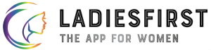 Ladies First App